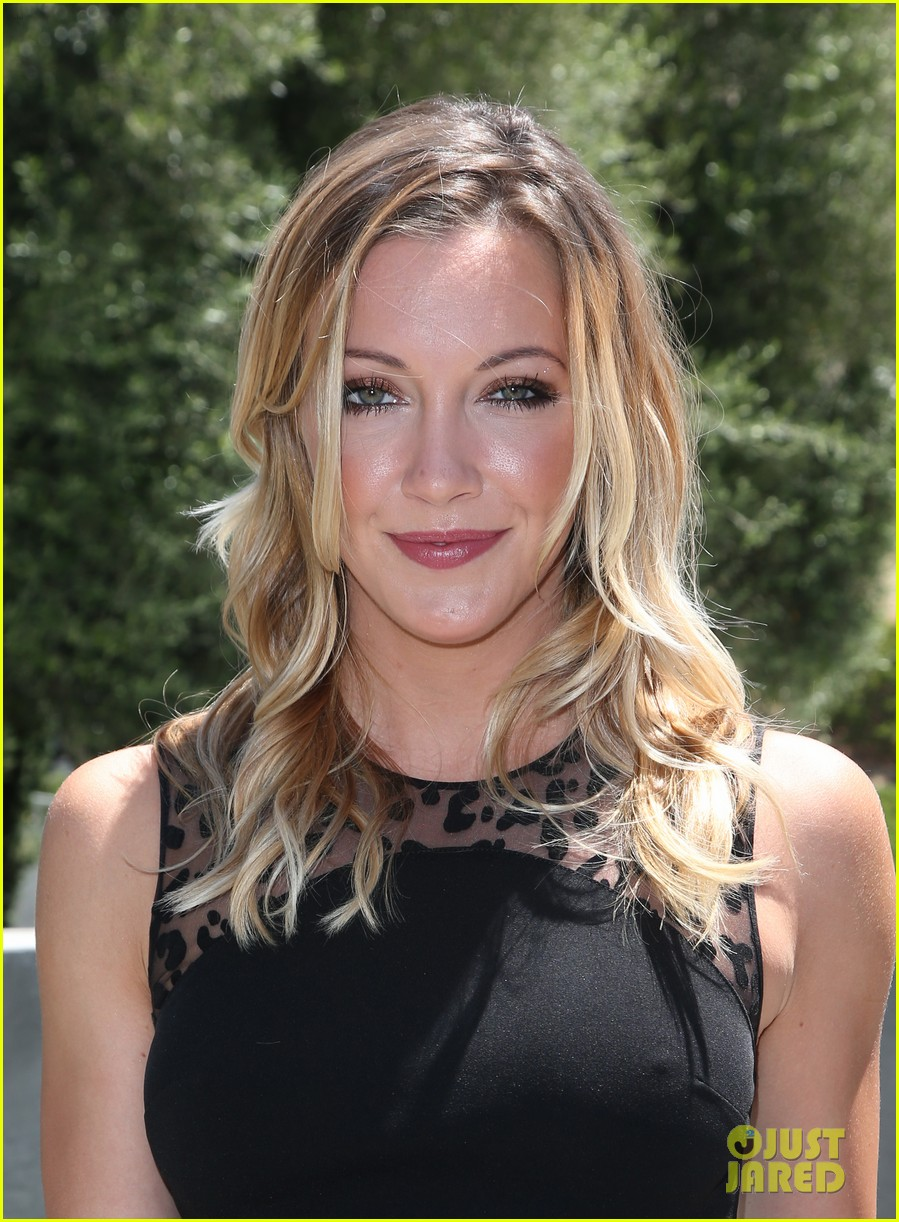Katie Cassidy Honored At Prism Awards 2015: Photo 3418553 | Katie ... Christina Ricci 2016