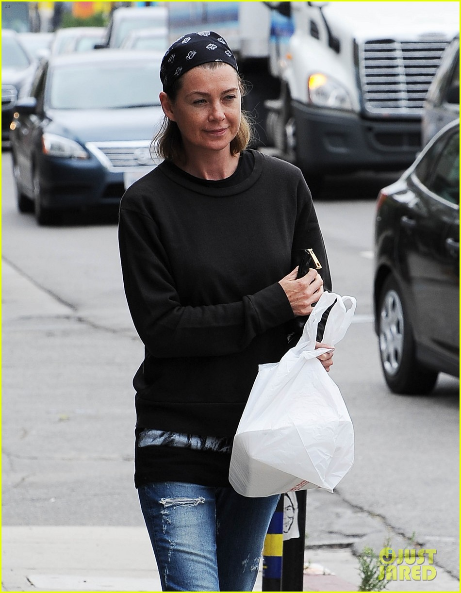 Video Ellen Pompeo nude (63 foto and video), Topless, Is a cute, Twitter, lingerie 2015