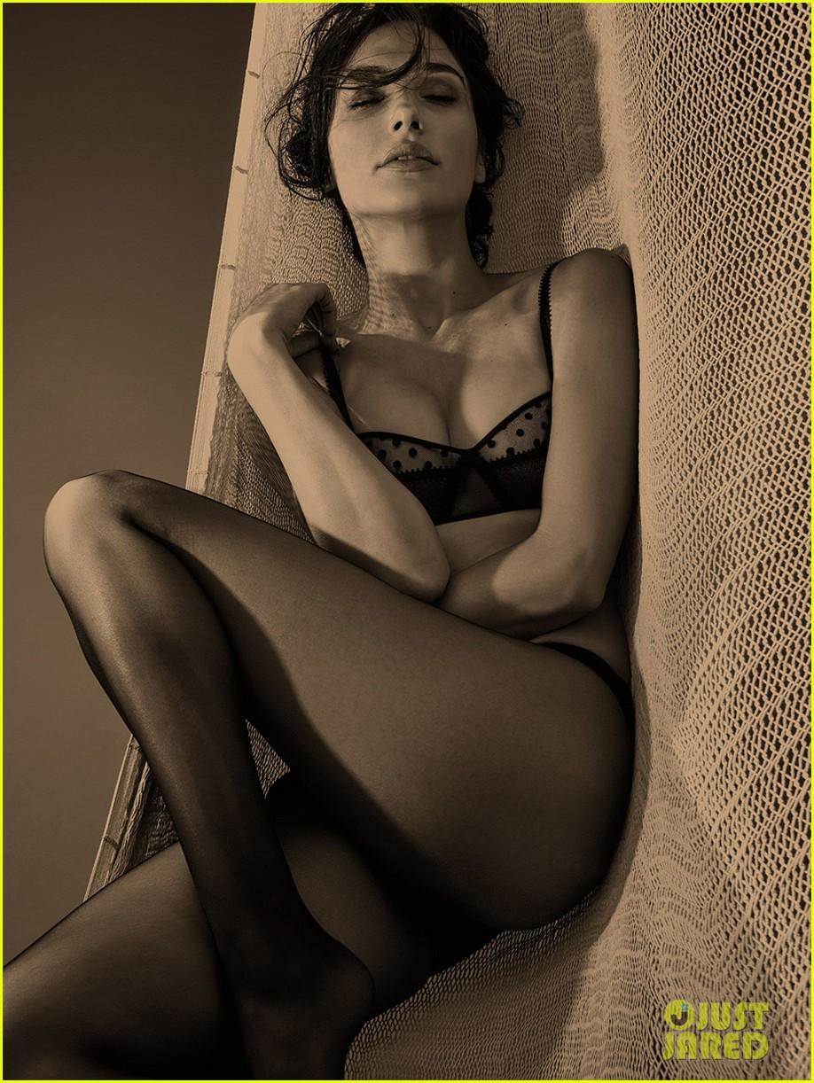 Erotica Gal Gadot naked (75 photos), Topless, Bikini, Twitter, see through 2020