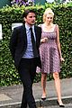 josh hartnett tamsin egerton wimbledon after pregnancy news 02