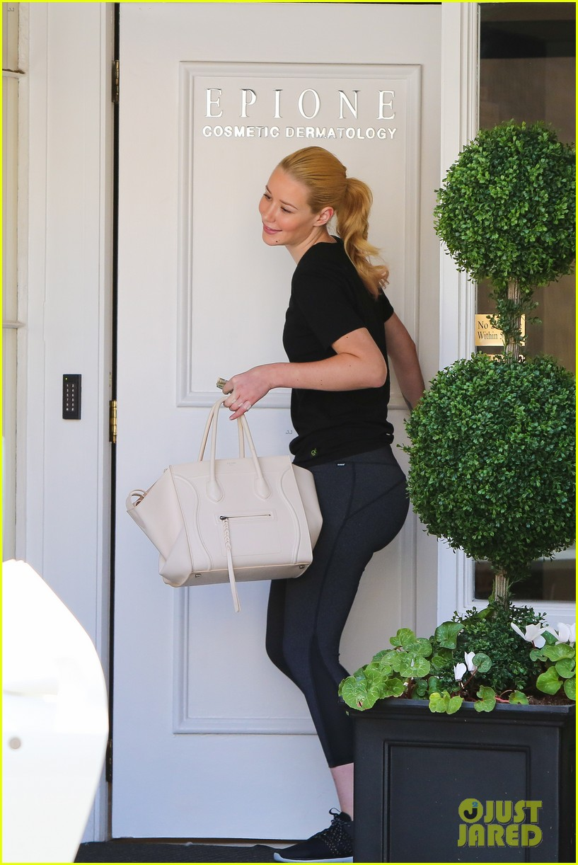 is iggy azalea still dating asap rocky Always interesting to know who's dating who in the hiphop scene and for those wondering who that pretty flacko, asap rocky is dating, well it has been reported that he's been dating.