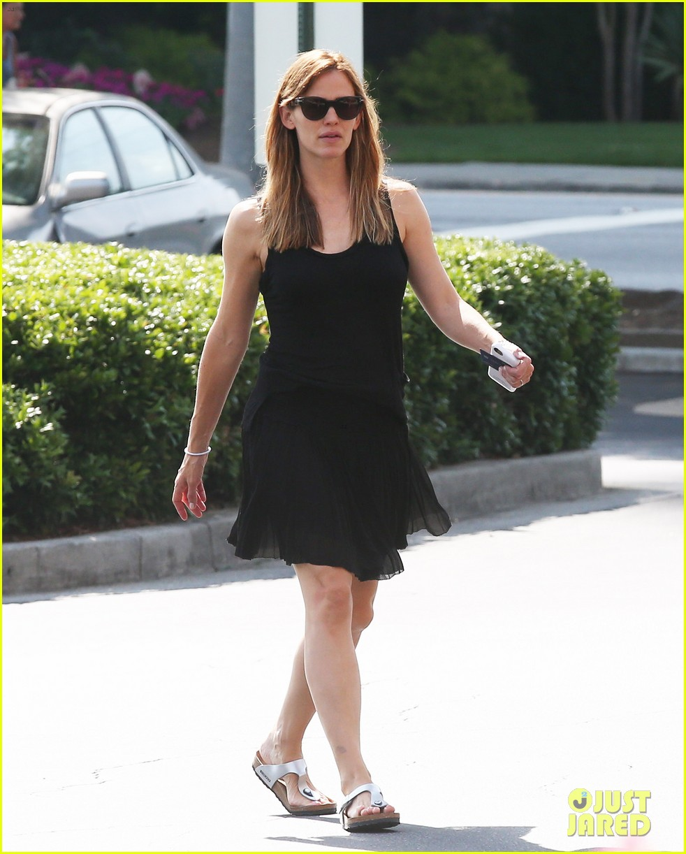 jennifer garner wedding ring atlanta 083419319