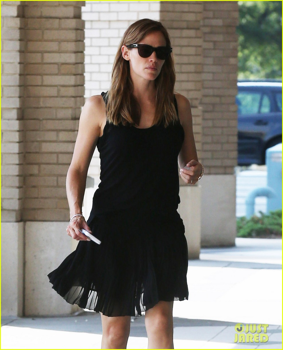 jennifer garner wedding ring atlanta 163419327