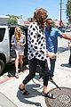 caitlyn jenner steps out after kris jenner meeting 10