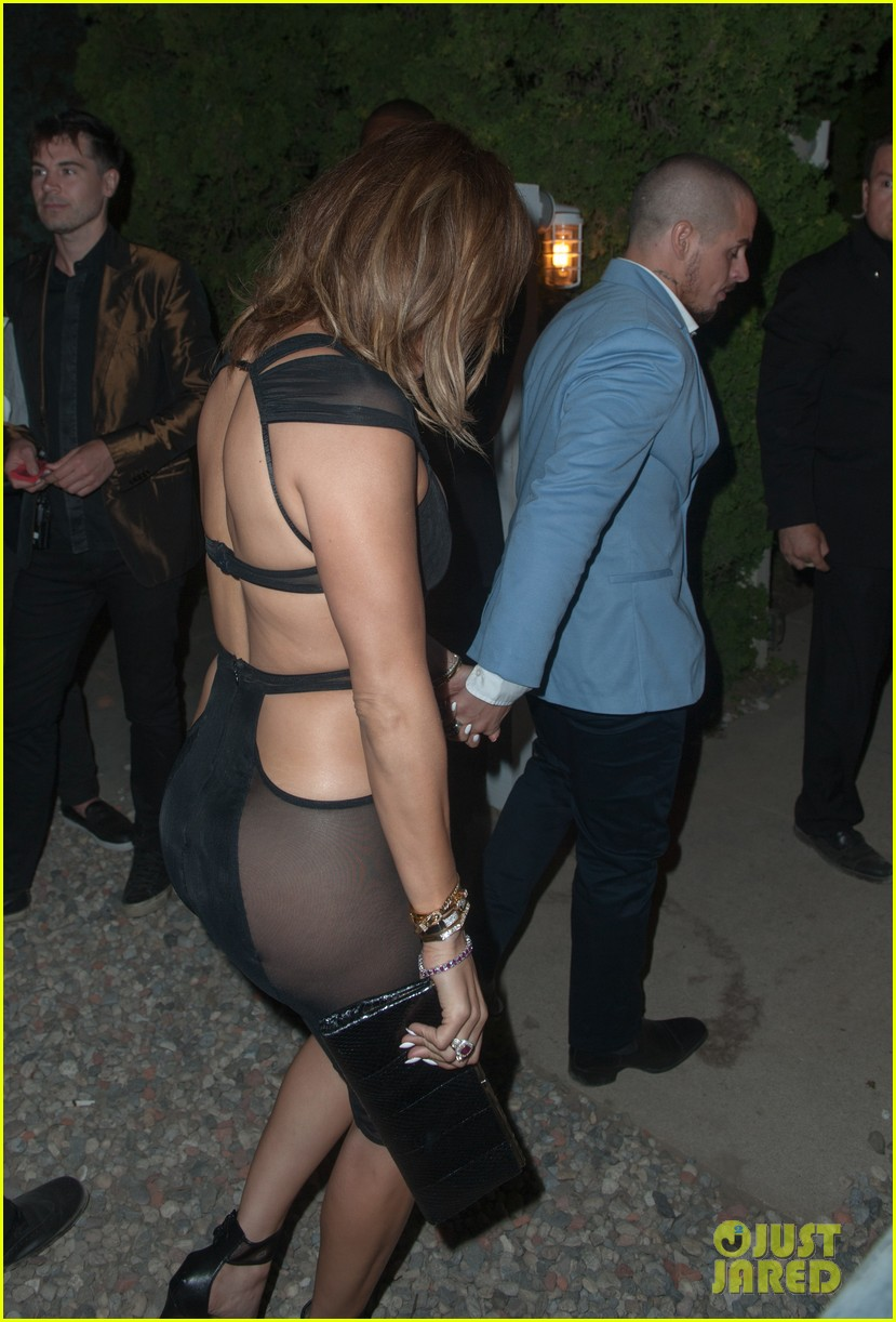 images Jennifer lopez sexy 46th birtday