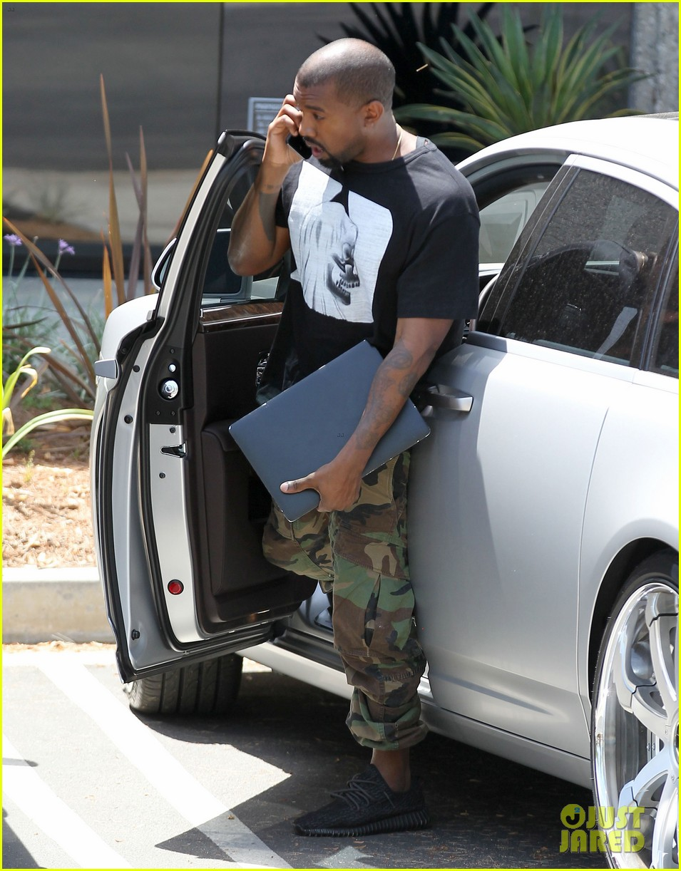 Kanye West Cars  TheRichest