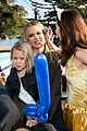 khloe kardashian promotes kardashian kids line 16