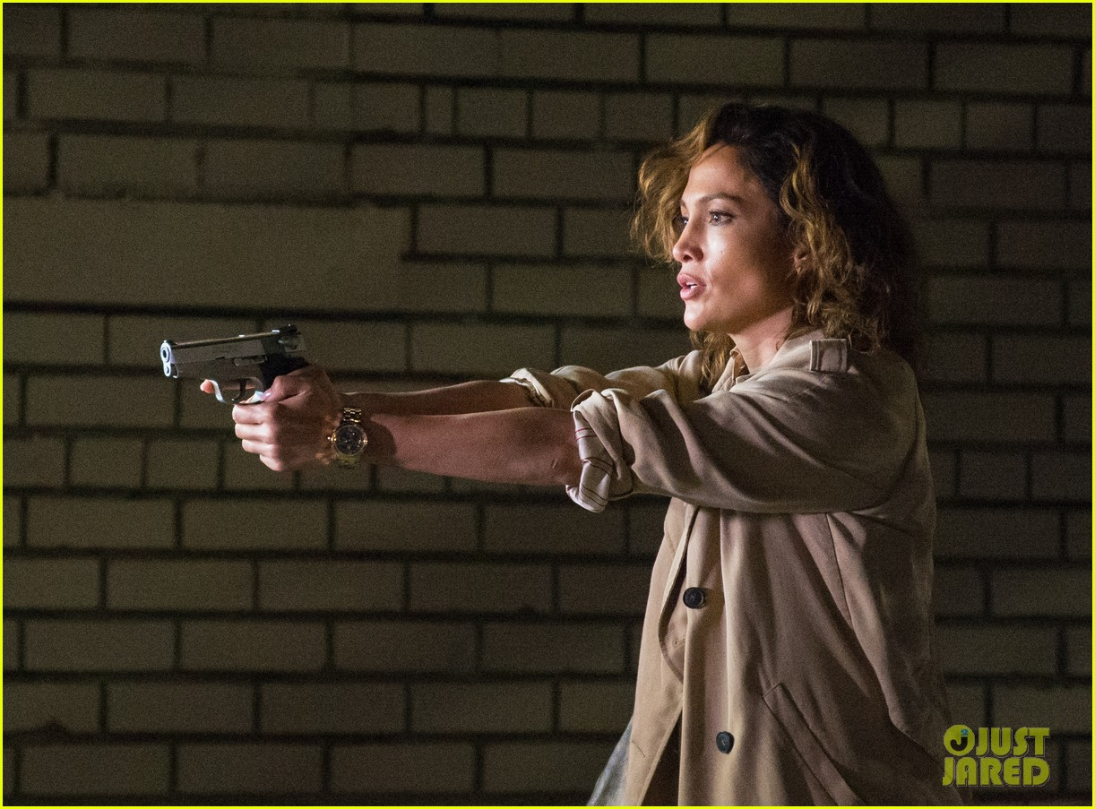 jennifer lopez lila and eve shades of blue gun 163419069