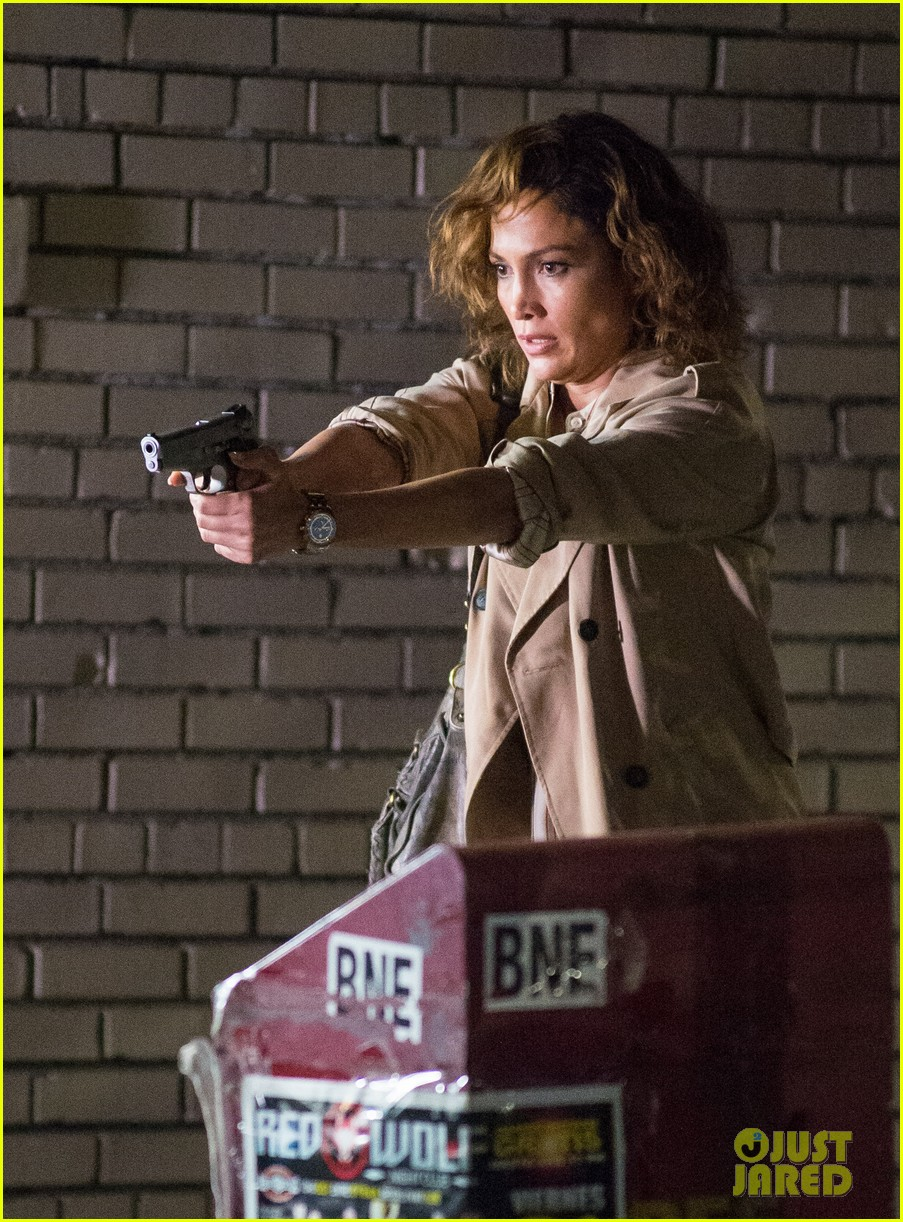 jennifer lopez lila and eve shades of blue gun 293419082