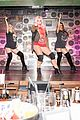 bonnie mckee lives it up at bombastic ep release party 11