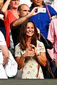 pippa middleton watches roger federer wimbledon 04