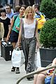 sienna miller steps out after split tom sturridge 10