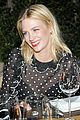 miranda kerr january jones zimmerman party 04