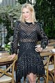 miranda kerr january jones zimmerman party 45