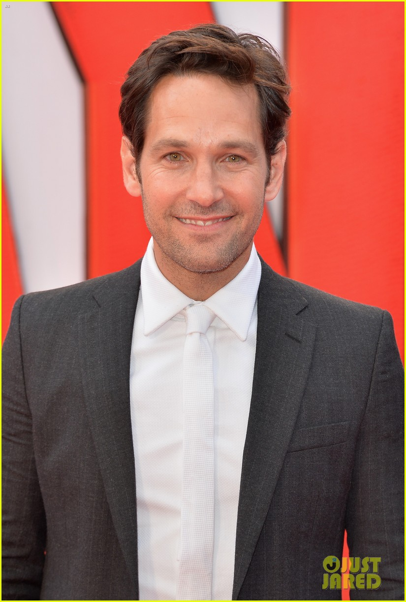 paul rudd ant man london premiere 013411224