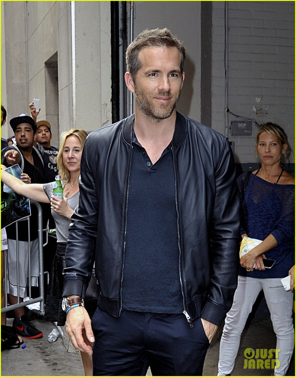 ryan reynolds reveals why he doesnt brag about james 093409946