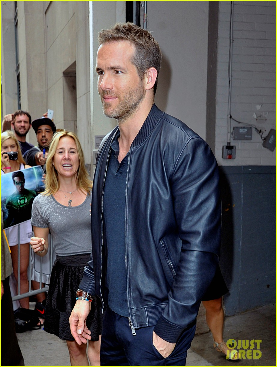 ryan reynolds reveals why he doesnt brag about james 123409949