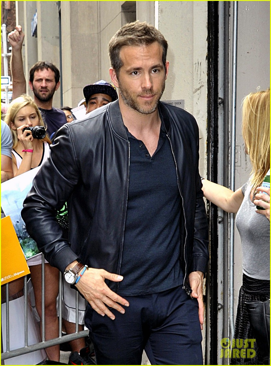 ryan reynolds reveals why he doesnt brag about james 183409955
