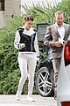 ruby rose resemblance to justin bieber made her lose movie role 05