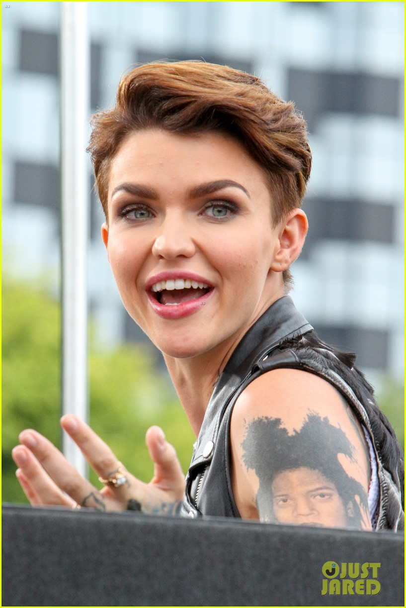 http://cdn01.cdn.justjared.com/wp-content/uploads/2015/07/ruby-transition/ruby-rose-wanted-gender-reassignment-transition-surgery-21.jpg