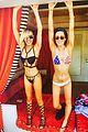 rumer willis patriotic bikini fourth july 05