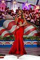nicole scherzinger gets patriotic independence day rehearsal 01