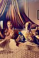 amy schumer gq august 2015 01