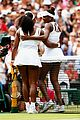 serena williams defeats sister venus at wimbledon 2015 03