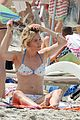 sienna miller flaunts sexy bikini body with shirtless tom sturridge 02