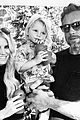 jessica simpson celebrates son aces 2nd birthday 02