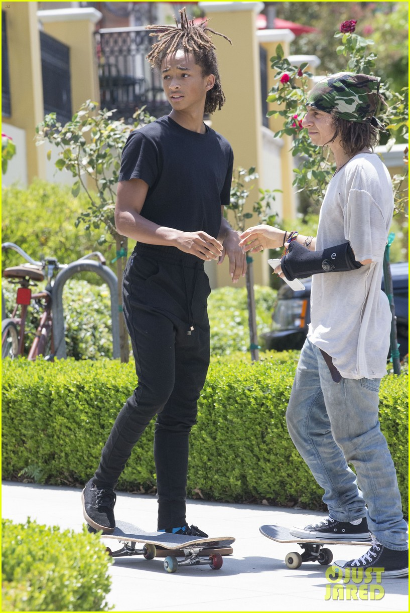 Related keywords suggestions for moises arias 2015 for Jaden smith 2015