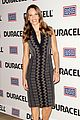 hilary swank put career on hold to care for ill father 21