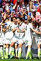 usa womens soccer wins finals 01