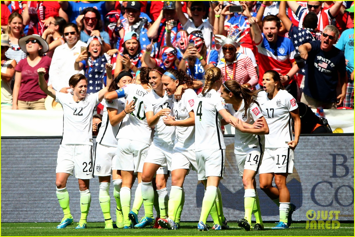 usa womens soccer wins finals 013409114