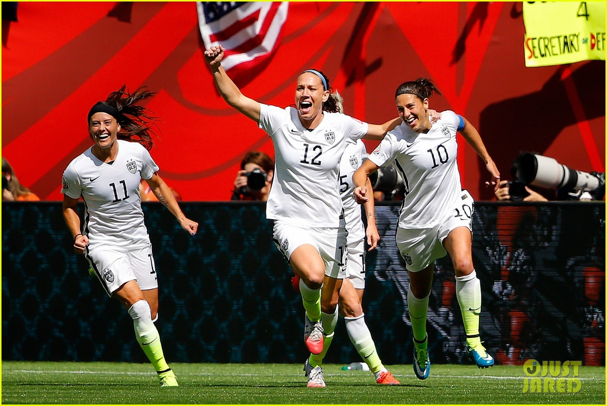 usa womens soccer wins finals 033409116