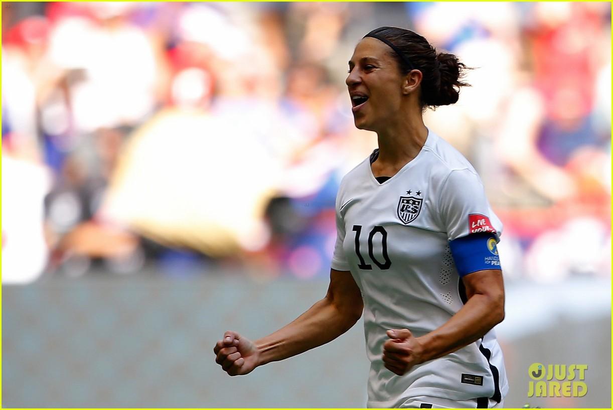 usa womens soccer wins finals 103409123