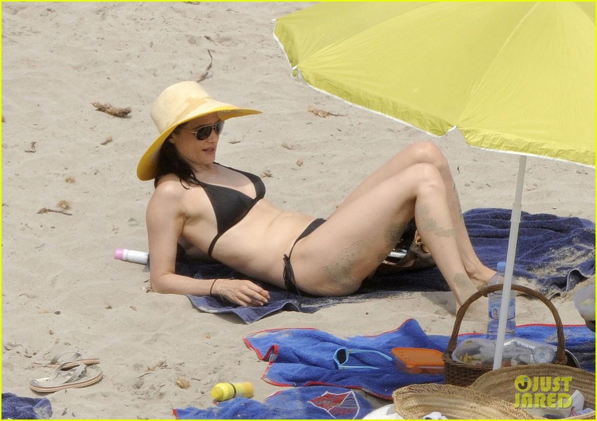 Bikini hookups deepthroat intelligible