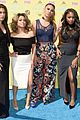 fifth harmony 2015 teen choice awards 05