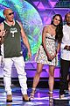 furious seven cast teen choice awards 2015 01