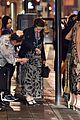 downton abbey cast get dressed up for wrap party 13