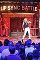 iggy azalea nick young lip sync battle 06