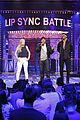 iggy azalea nick young lip sync battle 13