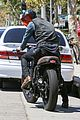 david beckham motercycle soulcycle bike 03