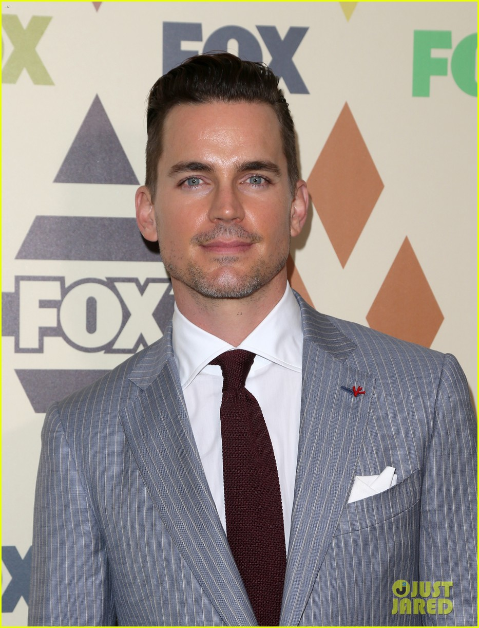 matt bomer american horror story hotel will premiere on october 7th 543432544