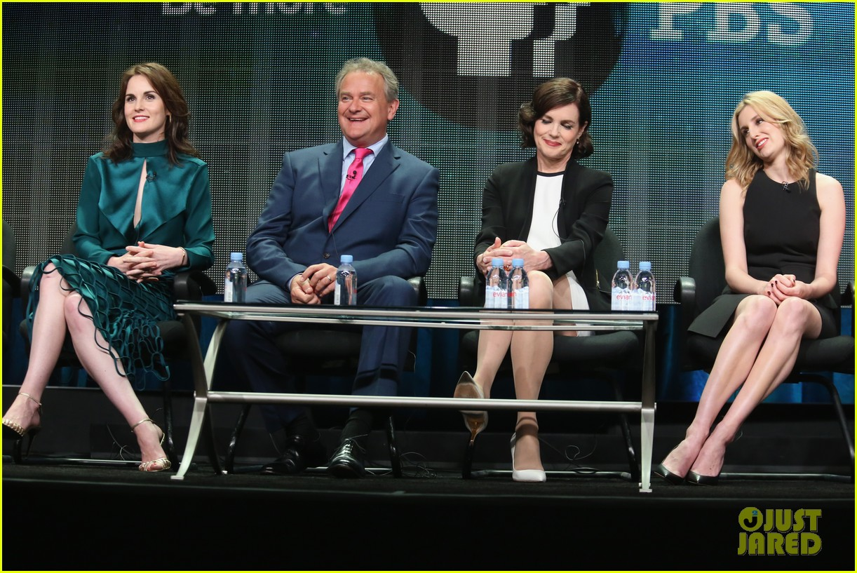 downton abbey tca panel 2015 093429024