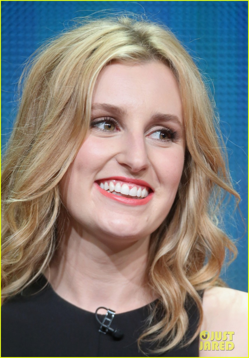 downton abbey tca panel 2015 103429025