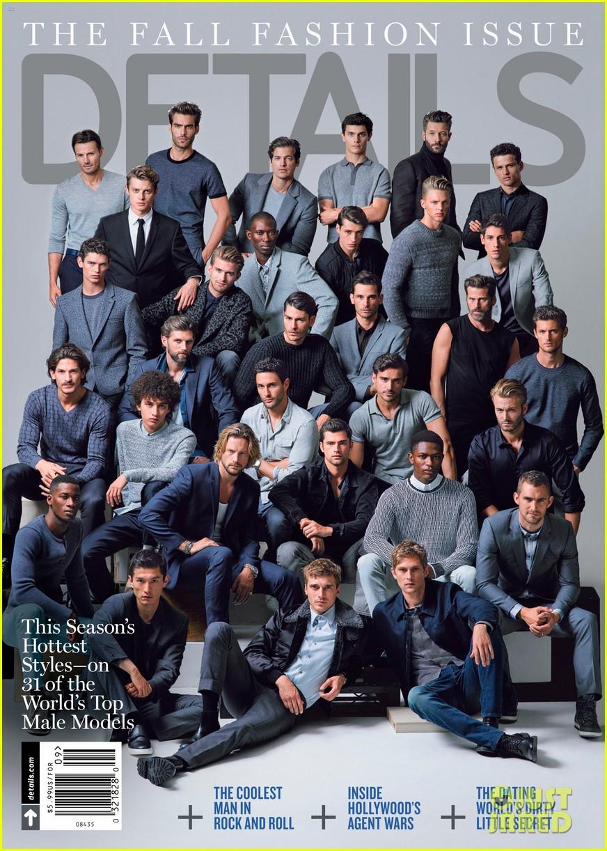 details magazine male models 033435750