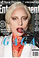 lady gaga covers ew american horror story 01