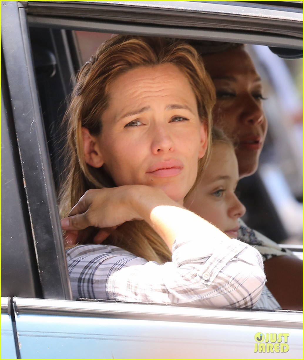 jennifer garner wedding band atlanta 043429170
