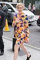 greta gerwig brings mistress america to london watch trailer 12